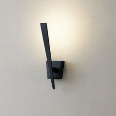 Настенный светильник Citilux Декарт-1 CL704011