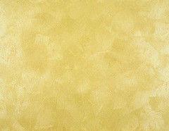 Декоративное покрытие Virteso Sonora эффект песка, золотая коллекция