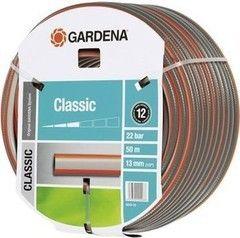Шланг Шланг Gardena Classic 1/2 50 м (18010-20)