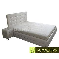 Кровать Кровать Гармония Арно