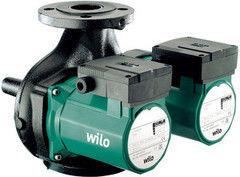 Насос для воды Насос для воды Wilo TOP-SD 32/7 (1~230 V, PN 6/10)