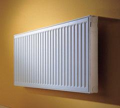 Радиатор отопления Радиатор отопления Buderus Logatrend 33K 5001000