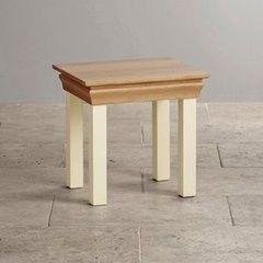 Кухонный стул Orvietto СС 028