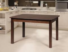 Обеденный стол Обеденный стол Мебель-Класс Бахус