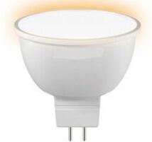 Лампа Лампа LBT MR16 L-B002 3000K (5W)