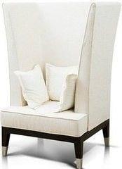 Кресло Кресло Мебельная компания «Правильный вектор» Донателла
