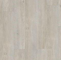 Виниловая плитка ПВХ Виниловая плитка ПВХ Quick-Step Livyn Balance Click BACL40052 Шелковый дуб светлый