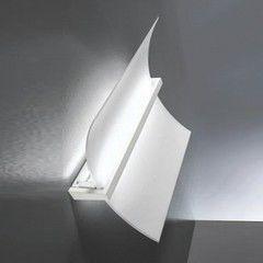 Настенно-потолочный светильник Linea Light Wood 90188