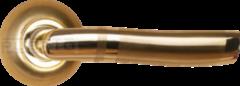 Puerto AL 507-08