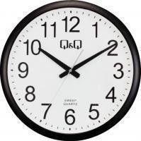 Часы Часы Q&Q 0301K501