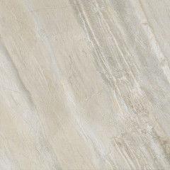 Плитка Плитка Italon Magnetique Mineral White 30х60 (610010000691)