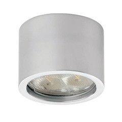 Встраиваемый светильник Fabbian Cricket D60 G10 01