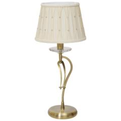 Настольный светильник MW-Light Августина 419030201