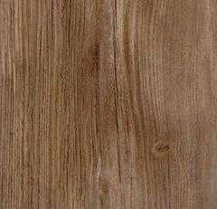 Виниловая плитка ПВХ Виниловая плитка ПВХ Forbo (Eurocol) Effekta Standard 3012P Golden Pine ST