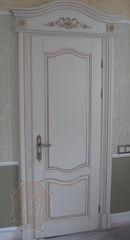 Межкомнатная дверь Межкомнатная дверь МебельВБН Пример 14