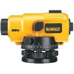 Dewalt Лазерный нивелир DW096PK