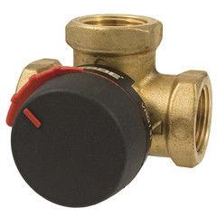 Запорная арматура Esbe Смесительный клапан VRG131 DN32 арт. 11601200