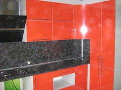 Кухня Кухня КонепалМебель Пример 58