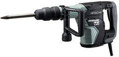 Отбойный молоток Отбойный молоток Hitachi H45ME
