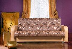 Диван Диван Бобруйская фабрика мягкой мебели Платон