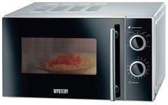 Микроволновая печь Микроволновая печь Mystery MMW-2032