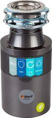 Измельчитель пищевых отходов Измельчитель пищевых отходов Bort Измельчитель пищевых отходов Bort Titan 4000
