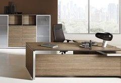 Мебель для руководителя Мебель для руководителя Las Mobili Eos