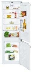 Холодильник Холодильник Liebherr ICUN 3324 Comfort NoFrost