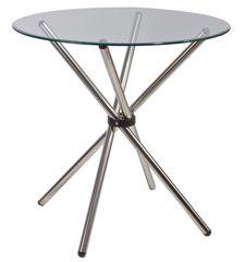Обеденный стол Обеденный стол Sedia Selia 2