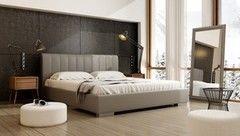 Кровать Кровать Sonit Naomi 200х200 с подъемным механизмом