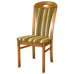Кухонный стул Пинскдрев Каприз 01 П252-01 (венге, ткань)