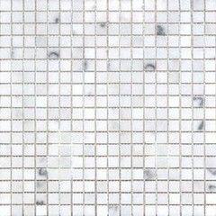 Мозаика Мозаика Colori Viva Natural Stone CV20054 30.5x30.5