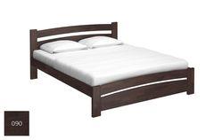 Кровать Кровать из Украины Vegas Florida 160x200 (краска 090)