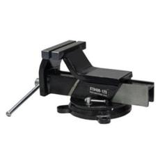 Столярный и слесарный инструмент Startul Тиски поворотные Master ST9400-80