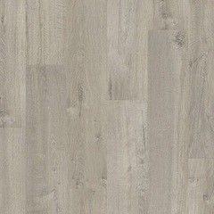 Ламинат Ламинат Quick-Step Impressive Ultra IMU3558 Дуб этнический серый