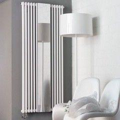 Радиатор отопления Радиатор отопления Zehnder Charleston Mirror