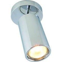 Настенно-потолочный светильник Divinare Volta 1968/02 PL-1