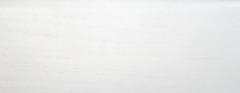 Плинтус Плинтус DL Profiles Дуб белая эмаль 75 х 16