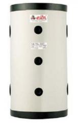 Буферная емкость Elbi AR-100