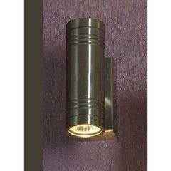 Настенно-потолочный светильник Lussole Torricella LSC-1811-02