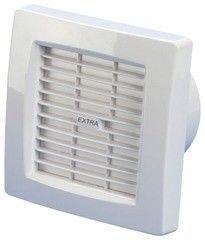 Вентилятор Вентилятор Europlast X120T