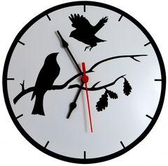 Часы Часы Gala CH019