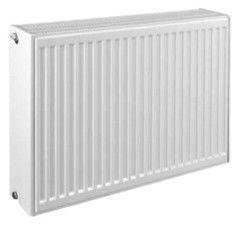 Радиатор отопления Радиатор отопления Heaton 33*300*600 боковое