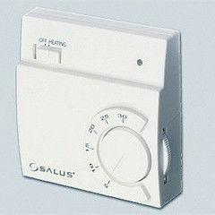 Терморегулятор Терморегулятор Salus Controls TH-1M