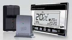 Терморегулятор Терморегулятор Tech ST 290 V2