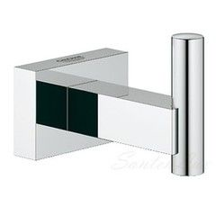 Grohe Essentials Cube 405110000
