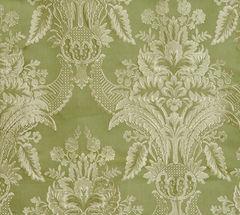 Ткани, текстиль Windeco Bari 1601B/17