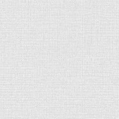 Обои Vimala Карбон 001 (под покраску, антивандальные)