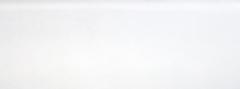 Плинтус Плинтус DL Profiles Дуб белый гладкий 75 х 16