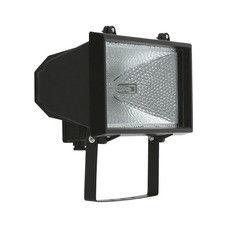 Прожектор Прожектор Kanlux LOMA 1000-B (04675)